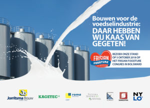 Advertentie 5 okt